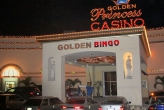 Golden Princess Casino
